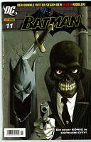 BATMAN Nr. 11 - Panini Comics (2005)