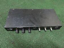 Audex EX-B-3 95kHz