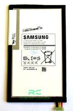 Samsung T4450E 4450mAh Batteria per Samsung Galaxy Tab 3