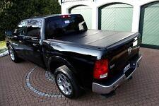Dodge Ram 1500 Crew Cab  Pickup Laderaumabdeckung Undercover Flex