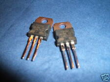 2 TIP31C NPN 100V 3A 40W TRANSISTOR TIP31B TIP31A TIP31