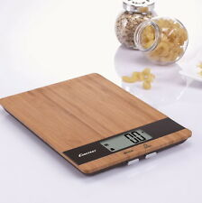 5kg/1g Digital Electronic Kitchen Weighing Scale Food Diet