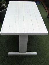 Esstische & Küchentische im Shabby-Stil aus Massivholz mit bis zu 4 Sitzplätzen