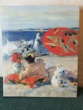 American Impressionism and Realism: The Painting of Modern Life, 1885-1915 Wein