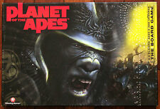 Mint 2001 PLANET OF THE APES 20 Piece Randomized Board Game - Good Reviews