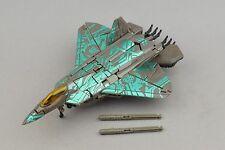 Transformers Revenge of the Fallen Nebular Starscream Voyager K-Mart ROTF