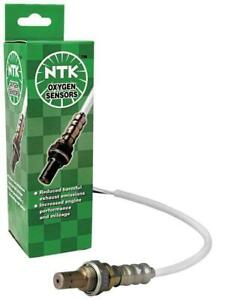 NGK 28020 Oxygen Sensor - Sensor 2