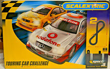 Scalextric 23/03 Touring Car Challenge