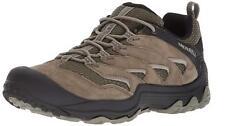Merrell Men's Chameleon 7 Trail & Hiking Shoe / Boot Size US 14 D / EU 49 NIB