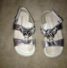 0f0077e05a8 Nordstrom Girls Baby   Toddler Shoes