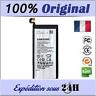 BATTERIE NEUVE  100% ORIGINALE POUR SAMSUNG GALAXY S6 EB-BG920ABE