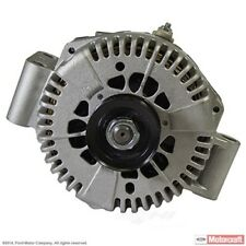 Alternator-Base MOTORCRAFT GLV-8685-RM Reman