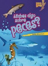 Libros Rayo -- Conoce Los Grupos de Animales (Lightning Bolt Books (tm) --...