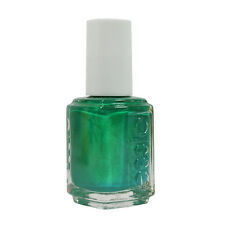 Essie Nail Polish Lacquer 989 All Hands On Deck 0.46oz
