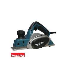 Cepillo electrico Makita KP-0800 620W