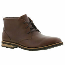 Rockport Casual Formal Shoes for Men