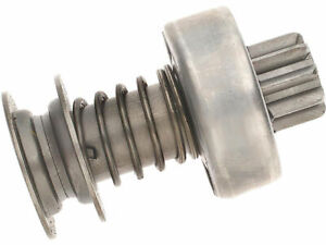 For 1958-1959 GMC 100 Starter Drive SMP 53499KY