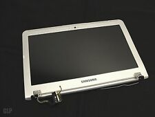 "Samsung Chromebook 11.6"" XE303C12 HD LED LCD Screen Display Assembly GR B GLP"
