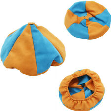 Nuevo Gorro Infantil Adolescentes TV blippi blippi Cap sombreros gorras de  Disfraz Juegos con disfraces Halloween abd811c5adf