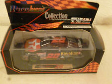 #28 ERINE IRVAN HAVOLINE FORD T- BIRD 1/43 1994?? RACE IMAGE 1/43