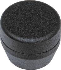 New ASP Baton Grip Cap ASP52916