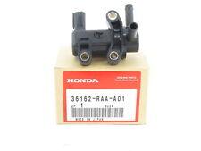 Genuine OEM Honda Acura 36162-RAA-A01 Vapor Canister Purge Solenoid Valve