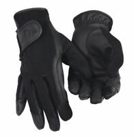 TuffRider Ladies Waterproof Thinsulate Riding Gloves