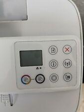HP DeskJet 3750 Thermo-Tintenstrahldrucker Multifunktionsgerät
