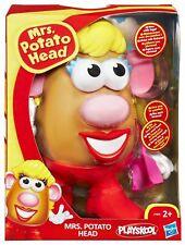 Playskool Mr Potato Head Iron Man Tony Stark