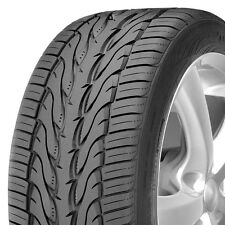 2 New 265/45R20 Toyo Proxes ST II 108V Tires 265 45 20 Sale R20 45R20