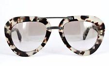 Prada Sonnenbrille / Sunglasses   SPR28R 52[]22 UAO-4O0 135 - 22 (101)