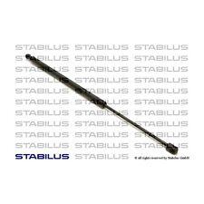 2 St. STABILUS 7469HX Gasfeder, Koffer-/Laderaum //  LIFT-O-MAT®   Opel