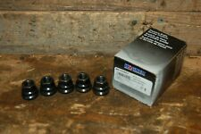 Wheel Lug Nut-Nut - Boxed wagner  611-172 New Ford truck F150