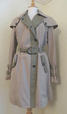 Next Trench Coats for Women