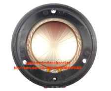 Replacement Diaphragm For Wharfedale Titan D-701 Driver