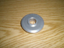 690411 Blade Adapter Splined used on Murray Spindle 1001200 NEW