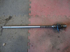 FORDSON POWER MAJOR SUPER MAJOR TRACTOR STEERING SHAFT