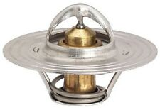 Thermostat MERCEDES 1955 1956 1957 1958 1959 1960 1961 1962 1963 TEMPERATURE180°