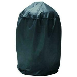 NEW UNIVERSAL Dome Smoker Cover