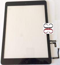 Vetro Touch screen Schermo Display usato orig per iPad Air 1 A1474 A1475 A1476