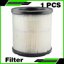 For 1985 PONTIAC FIERO V6 2.8L(FI,Vin (9)) 1PCS Hastings Filters Air Filter