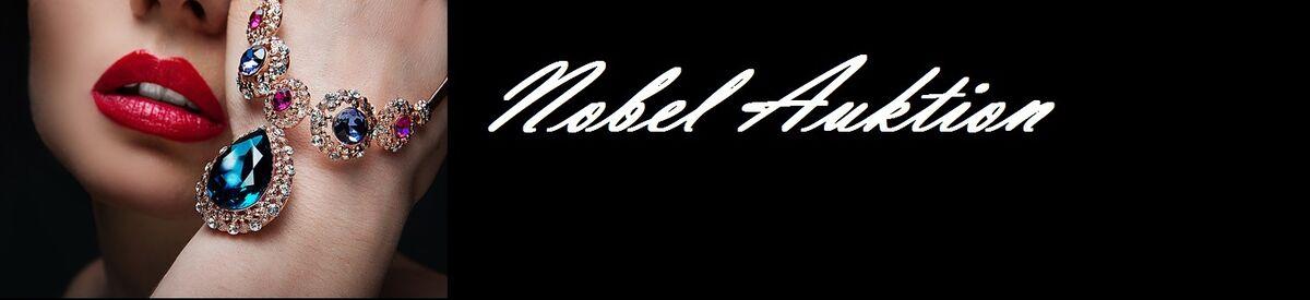 Nobel-Auktion