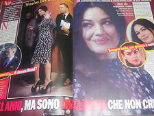 Vip.Monica Bellucci, Daniel Craig,jjj