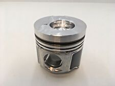 RENAULT FOR NISSAN MEGANE 1.9 DCI 1.9DCI F9Q ENGINE PISTON WITH RINGS san