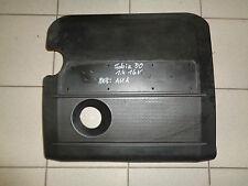Engine cover Air filter box 036129607BC 44609985918 Skoda Fabia 1.4 16V AUA