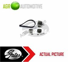 GATES TIMING BELT / CAM AND WATER PUMP KIT OE QUALITY REPLACE KP35524XS