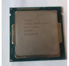 Intel core i5-4460T SR1S7