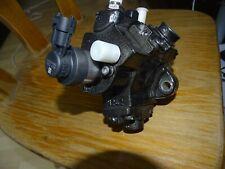 0986437095 0445010466 Hochdruckpumpe Fiat Ducato alfa Romeo Fiyat 500L Doblo