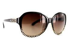 H.I.S deporte gafas de sol/Sunglasses mod. hp58103 color - 2 polarized