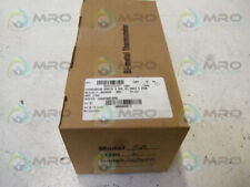 PALMER TECHNOLOGY 5A * NEW IN BOX *